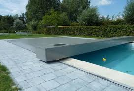 sm devis couverture piscine