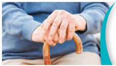 sm devis d'aide aux seniors
