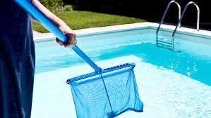 sm devis enrtetien piscine