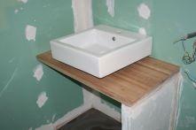 sm devis installation meuble salle de bain