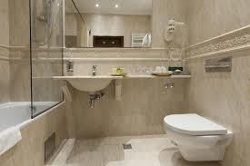 sm devis installation salle de bain