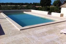 sm devis margelle de piscine