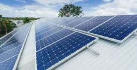 sm devis panneau solaire et photovoltaique