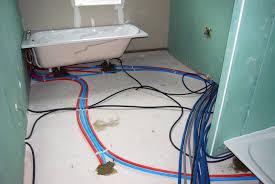 sm devis plomberie salle de bain