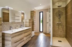 sm devis renovation de salle de bain
