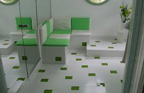 sm devis renovation interieur