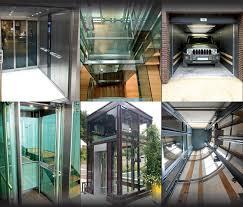 SM DEVIS Ascenseur - Monte-charges