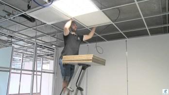 SM DEVIS Plafond - Cloison - Plâtre