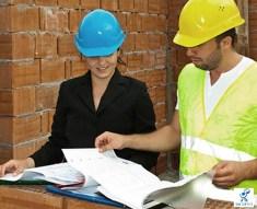 sm devis Bureau d'expertise - Expert en bâtiment