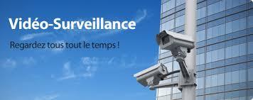 sm devis sécurité électronique Tunisie