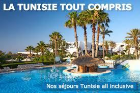 SM DEVIS AGENCE DE VOYAGE TUNISIE