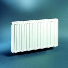 sm devis radiateur Tunisie