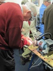 grinding-tool