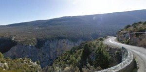 route-des-cretes-verdon