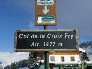 t6-col-de-la-croix-fry