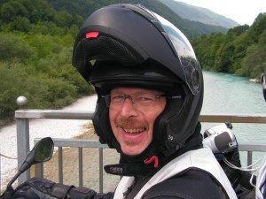 Elmar Herrmann