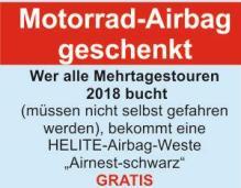 helite airbag-gratis