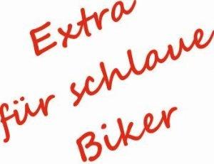 schlaue-biker