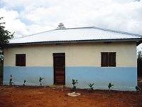 masumbwe-home