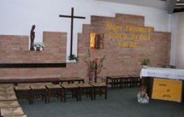 padua-house-chapel