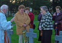 november-memorial-mass-b-ha