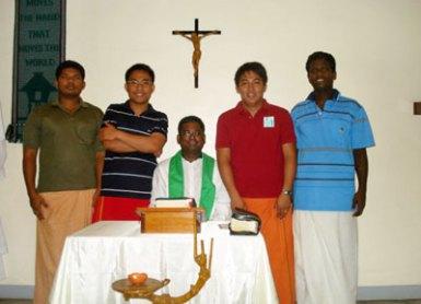 isy-class-2010-2011
