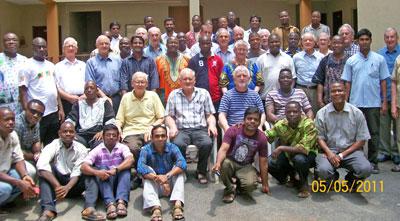 regional-assembly-participa