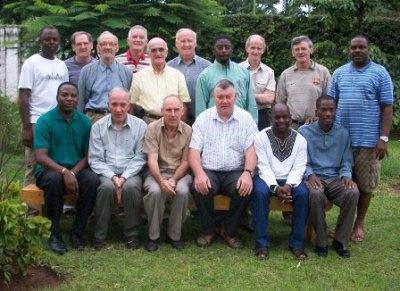 zambia-group-jan-2011