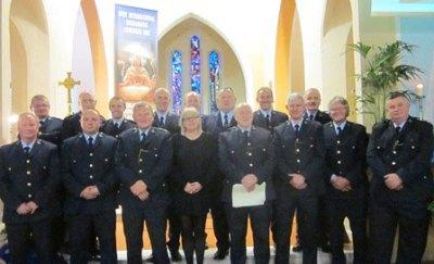 2012-cork-prison-officers-c