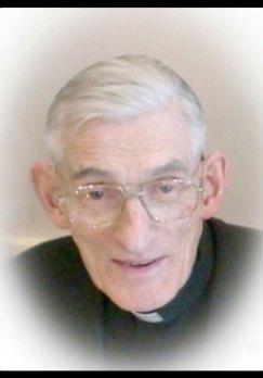 Nolan-Fr-Martin-SMA-RIP