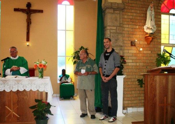 Montana-parish-MSF-project