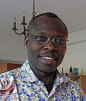 Francois-Gnonhossou-SMA