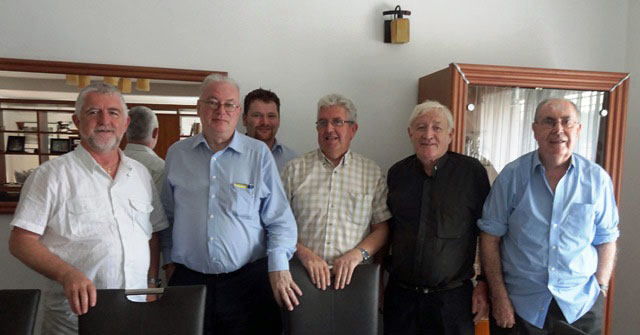 Departing-missionaries-2013