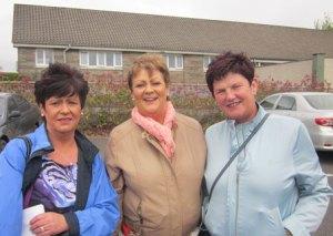 K13-3-Cork-sisters