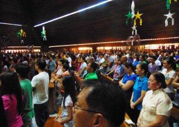 Congregation-GSP