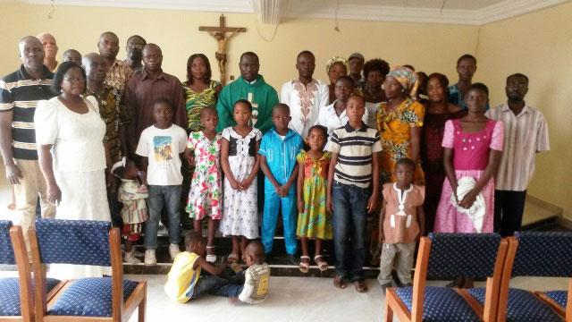 1st-Mass-SMA-Centre-Accra