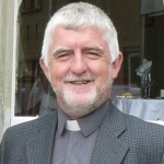 Fr Noel O'Leary 2011