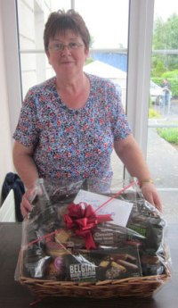 Margaret-Brady-with-Hamper-