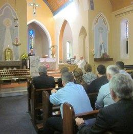 Barry-addresses-congregatio
