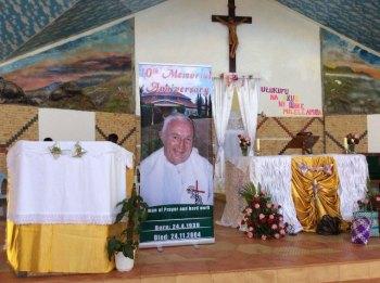 Matasia-Church-before-Mass