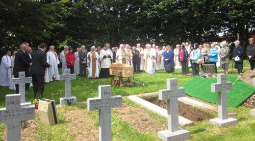 Burial 2