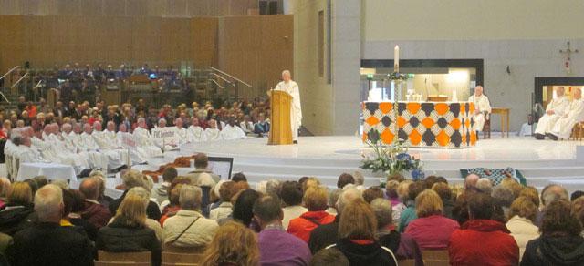 MK-preaching-in-Basilica-2 (1)