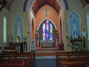 blackrock-rd-church-interio