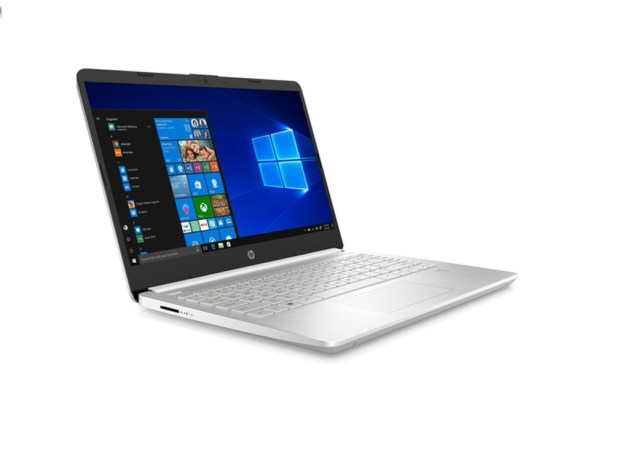 HP 14-DQ2033CL