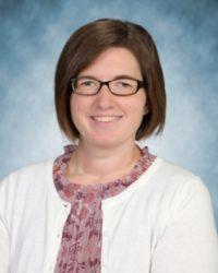 Grade 4 – Mrs  Bonoffski | St  Mary's Academy - Catholic Private