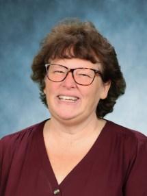 Kindergarten – Mrs. Boronczyk