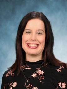 Pre-K 3 and AIS – Mrs. Carr