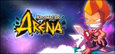 krosmaster_arena