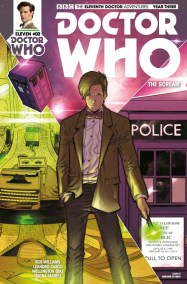 Doctor_Who_The_Eleventh_Doctor_3_2_Cover-D (1)