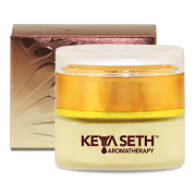 keya-seth-dark-circle-removing-cream-15gm